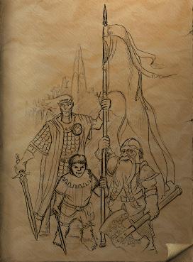 File:Victory. Elves.png