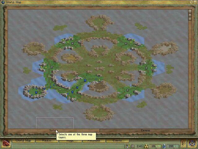 File:Oracle's Eye.jpg