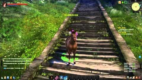 Age of Wulin (CN) CBT 1 - Tang Clan tour 3 3