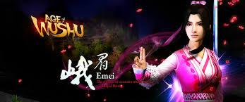 File:Emei.jpg