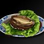 Four Flavor Abalone