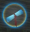 Daily Quest Icon