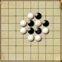DanghuGoManual1