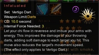 File:(Vertigo Dart) Infatuated (Description).jpg