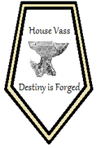 House Vass