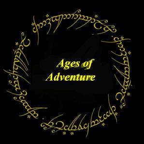 Ages of Adventure