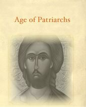 Age of Patriarchs