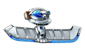 Blade-silver-duel-disk1