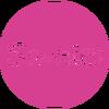 Sanrio Vector