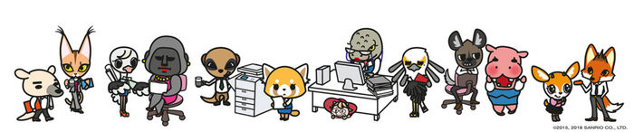 Aggretsuko-web cure-1024x214