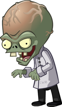 Zomboss model for flash cs6 and up brah by lolwutburger d9a2ycj-350t