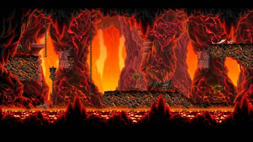 34-349497 gates-of-hell-wallpaper-gates-of-hell-background