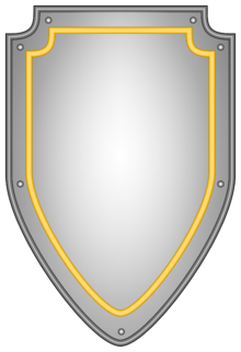 Download-Shield-PNG-Picture