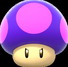 1200px-SMP Poison Mushroom