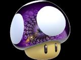 Mushroomverse