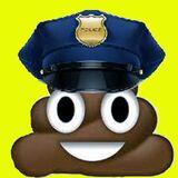 OfficerPoop247