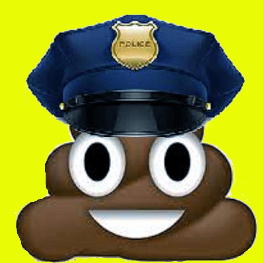 OfficerPoop247 | Angry German Kid Wiki | FANDOM powered by ...
