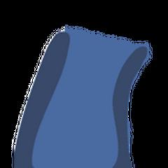 Leopold Slikk Arm (HD Edition)