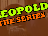 LEOPOLD THE SERIES