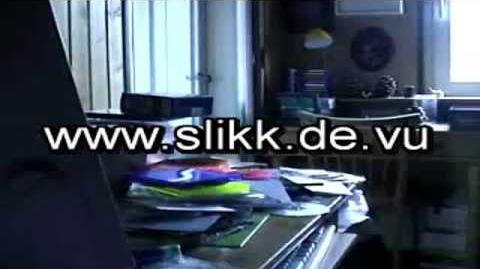 Angry German Kid Plays Super Mario 64 HD Demo