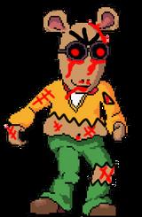 Arthur.exe