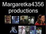 Margaretka4356