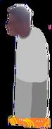 DimitriNoArms