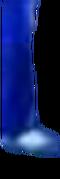 LEopold slikk sprite leg (2)