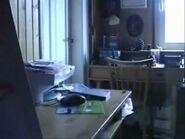 AGK's room