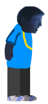 File:Leopold Slikk Sprite By Golden PN Mickey.png