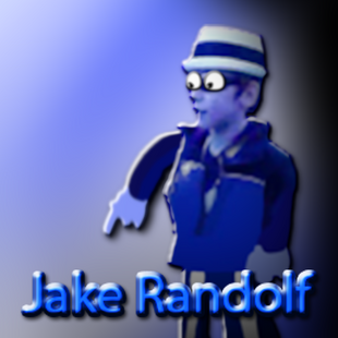 Modern profile
