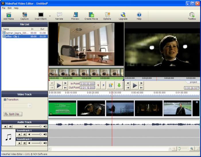 VideoPad | Angry German Kid Wiki | FANDOM powered by Wikia