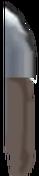 Carlos Randolf SpriteHD Arm