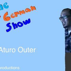 Aturo Outer
