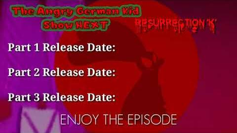 NEXT episode 16 release dates unscheduled