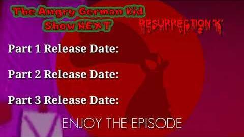 NEXT episode 16 release dates unscheduled