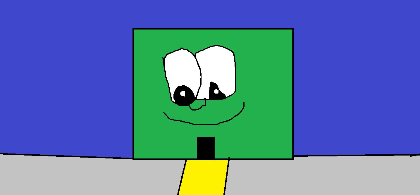 Jr's Funland | Angry German Kid Wiki | FANDOM powered by Wikia