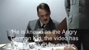 Hitler tko96