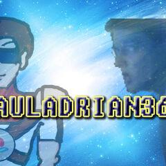 pauladrian360 2013 closing card