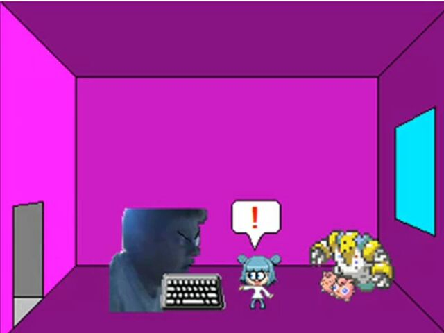 File:Leopold vs Jovi.jpg