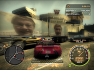 NFSMW Leopold Container