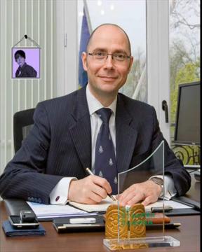 Principal Dikshitt