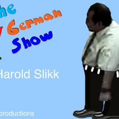Harold Slikk