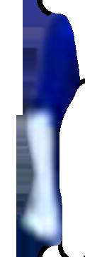LEopold slikk sprite arm (1)