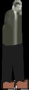Rohn2