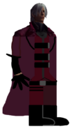 Dante HD