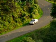 K-fee Car