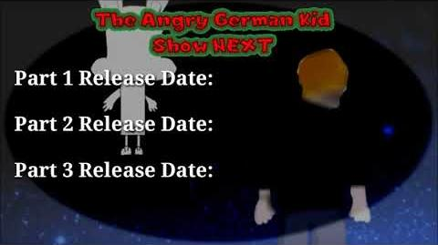 NEXT episode 1 release dates unscheduled