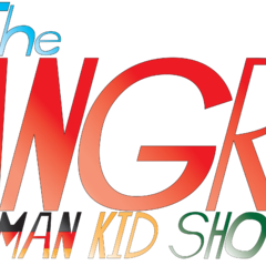 The Title's Brand New Logo
