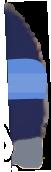 Jake Randolf Sprite Arm HD ALT 2